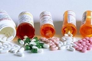 Разнообразие препаратов эстрогенов