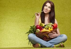Натуральные продукты и никакой магии