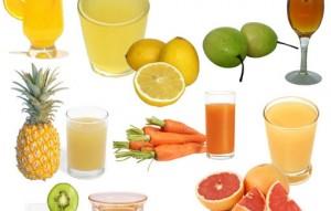 Какие витамины нужно пить при планировании беременности?