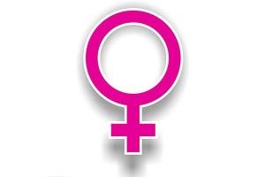 Женская физиология