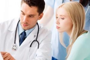 Спайки - мелочь или серьезное заболевание