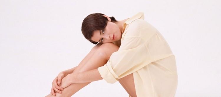 Беременность и эндометрит