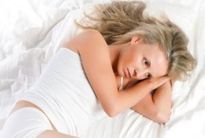 Менструация  после выскабливания