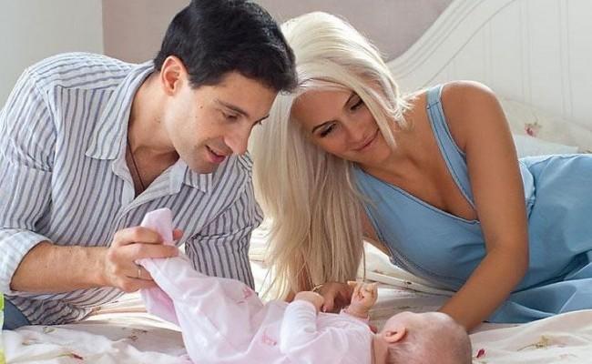 беременность после родов если нет месячных
