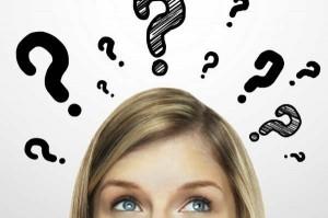 вопросы про выскабливание