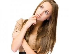 выделения перед менструациями - норма
