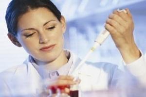 Влияние гормонов на зачатие