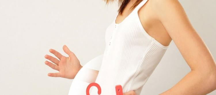 Внематочная беременность: как распознать первые признаки и симптомы?
