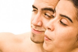 Роль сильного пола в зачатии