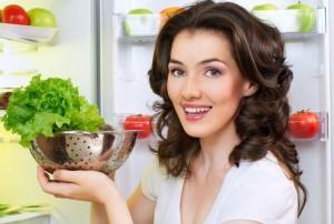 угрозы недостатка витамина Е
