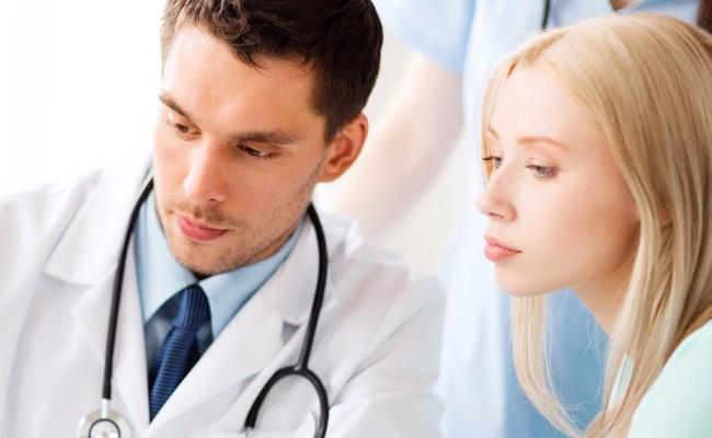 Гомоцистеин при планировании беременности