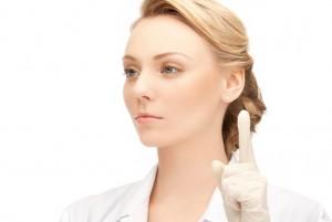 Что нужно знать о женской физиологии