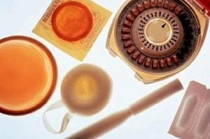Способы предотвращения беременности