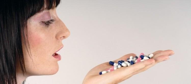 Как принимать таблетки Викасол при месячных: инструкция и отзывы
