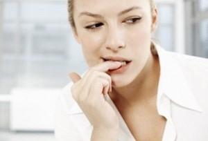 Как и чем регулируется менструальный цикл