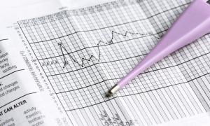 Как рассчитать овуляцию при нерегулярном цикле? Помогут ли календари и тесты?