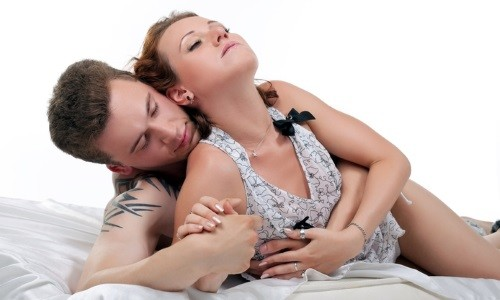Следует понимать, что в некоторых случаях бурный секс. по окончании менстру